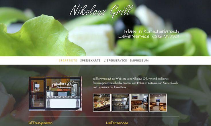 Webseite für Nikolaus Grill in Kleinenbroich http://www.giovanni-malfitano.de/2016/02/06/webseite-f%C3%BCr-nikolaus-grill-in-kleinenbroich/