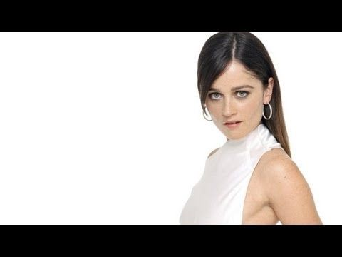 Robin Tunney Online   RobinTunneyWeb.net   Your largest fansite for actress Robin Tunney!