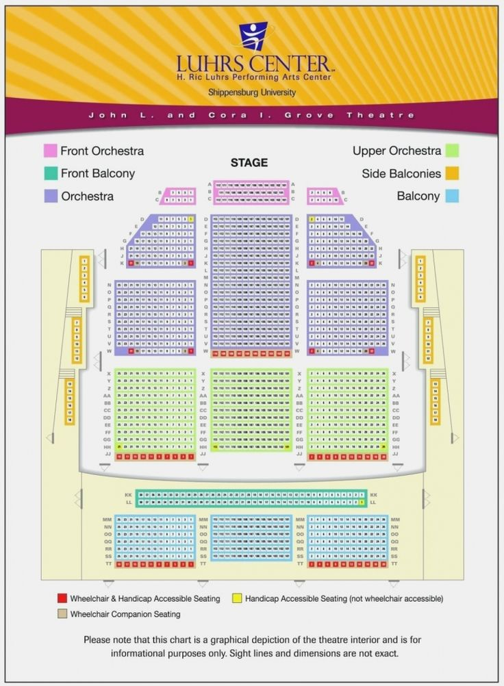 Fox Theater Schedule 15 Archives Free Chart Templates For Work For Tivoli Chattanooga Seating Chart Thetivolichattanoogaseatingchart Tivolichattanoogaseating