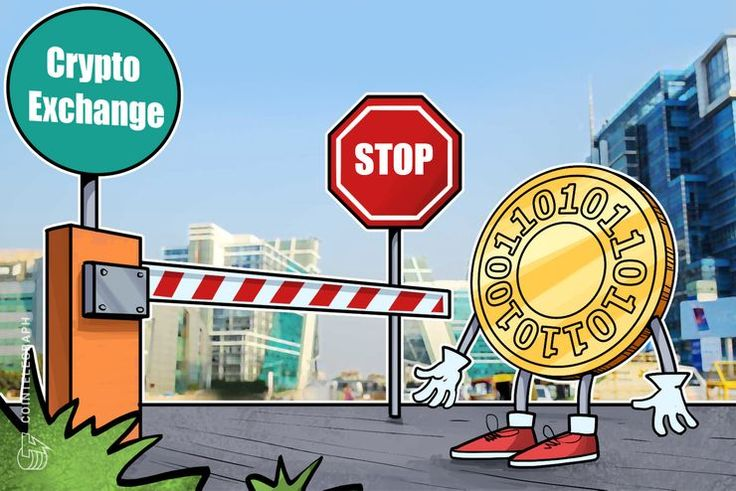 Indian Crypto Exchange Unocoin Suspends Fiat Deposits