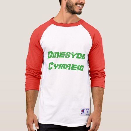 dinesydd Cymreig,  Welsh Citizen in Welsh T-Shirt - tap, personalize, buy right now!