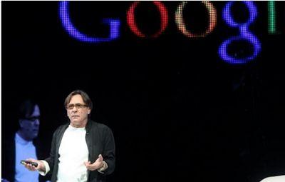 Τί συμβαίνει αν πληκτρολογήσετε αυτές τις λέξεις στο Google