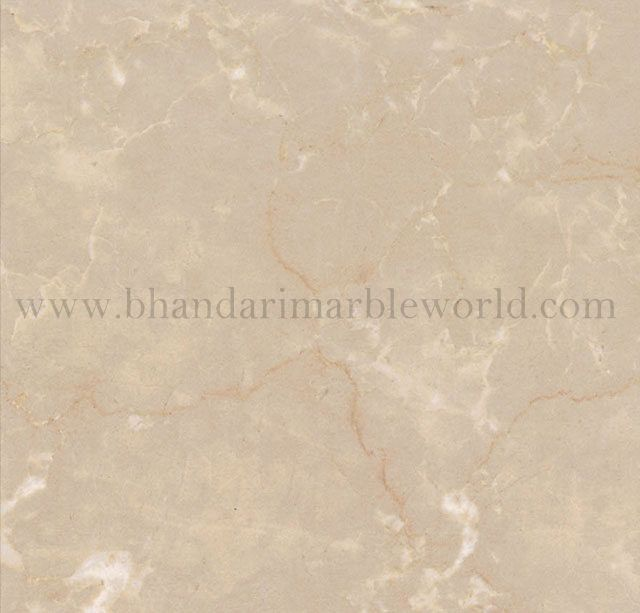 B BEIGE 2 This is the finest and superior quality of Imported Marble. We deal in Italian marble, Italian marble tiles, Italian floor designs, Italian marble flooring, Italian marble images, India, Italian marble prices, Italian marble statues, Italian marble suppliers, Italian marble stones etc.