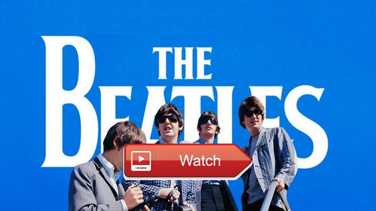 Top Song The Beatles Collection Best Beatles Songs Of all time  Top Song The Beatles Collection Best Beatles Songs Of all time