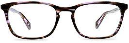 Online Eyeglasses & Sunglasses - $95 Rx Glasses | Warby Parker