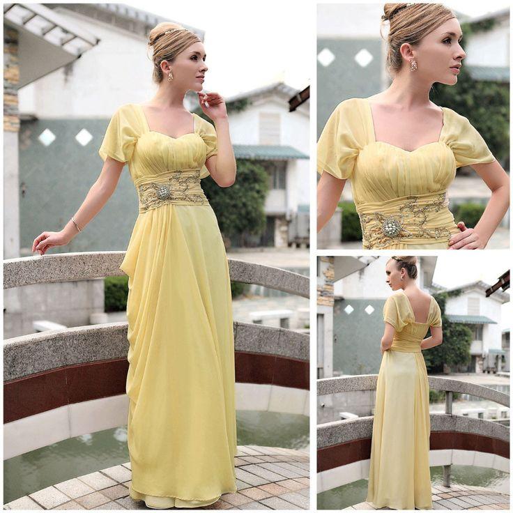 Second Wedding Ideas: Best 25+ Second Marriage Dress Ideas On Pinterest