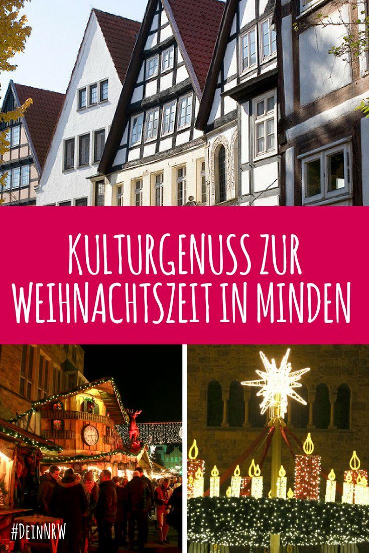 15 best christmas markets images on pinterest germany german christmas and german christmas. Black Bedroom Furniture Sets. Home Design Ideas