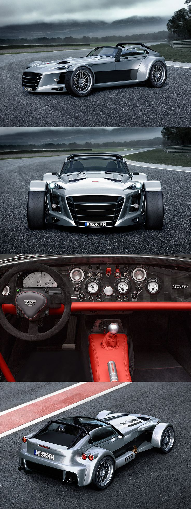 Donkervoort D8 GTO-RS https://www.amazon.co.uk/Baby-Car-Mirror-Shatterproof-Installation/dp/B06XHG6SSY