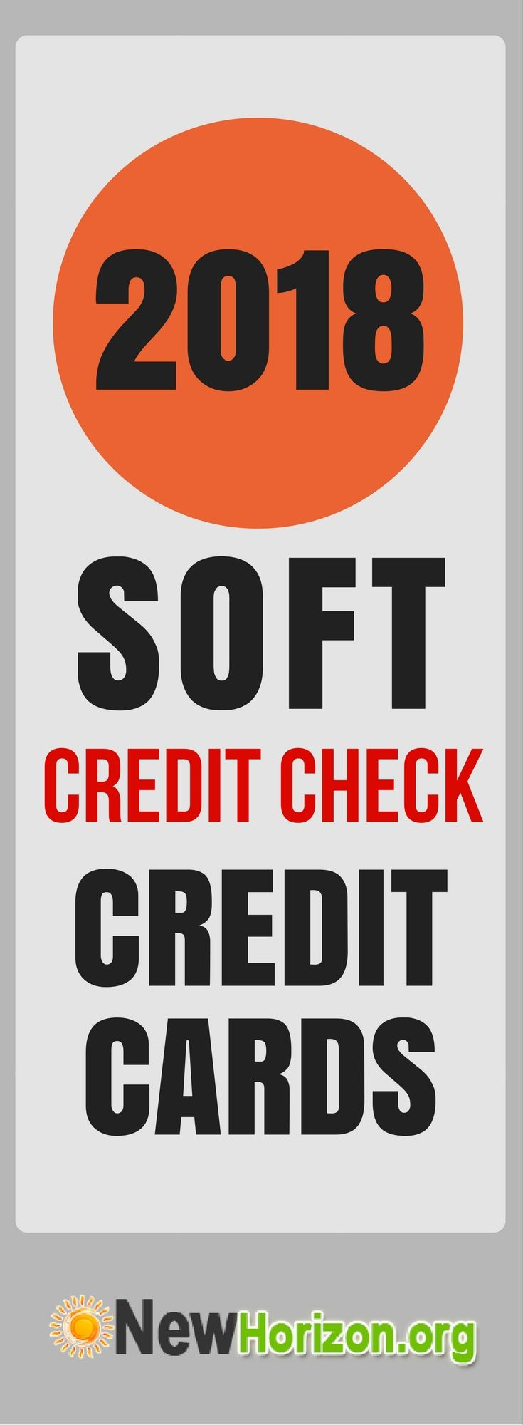 No Inquiry Soft Inquiry Credit Cards Business Credit Cards Small Business Credit Cards Credit Card Scanner