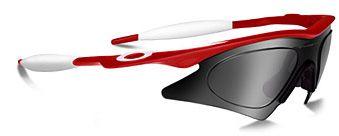 Oakley Rx implant technology - Oakley RX prescription eyewear brillen en zonnebrillen  - oakley brillen op sterkte - oakley zonnebrillen op sterkte - oakley brillen - oakley zonnebrillen http://www.optiekvanderlinden.be/oakley_Rx-brillen.html http://www.optiekvanderlinden.be/oakley.html http://www.optiekvanderlinden.be/oakley_koersbril/index.html http://www.optiekvanderlinden.be/oakley_op_sterkte/index.html