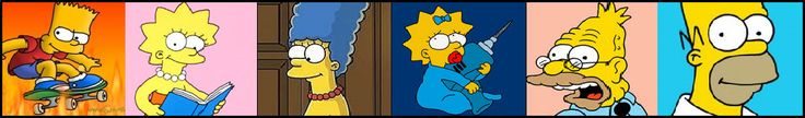 The Simpsons 23x14: At Long Last Leave - Episode Video - SIMPSONS STREAMING FREE | Watch The Simpsons Streaming Online FREE Episodes...