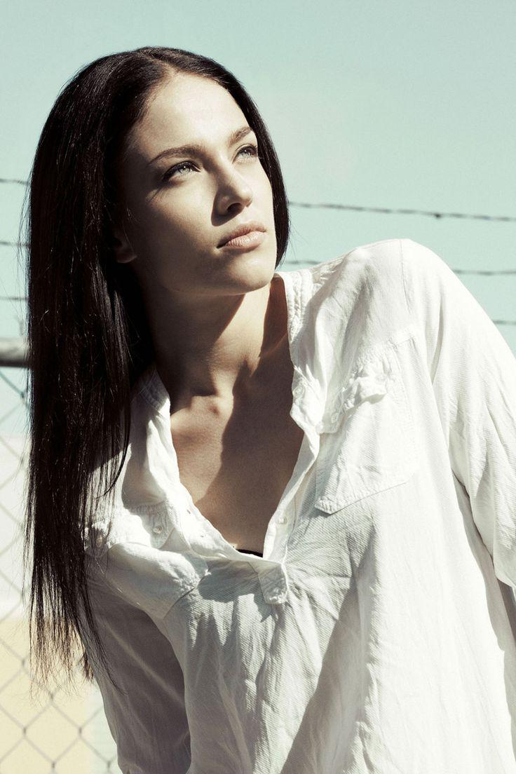 Beauty Anniina