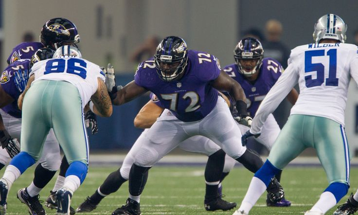 Raiders in ideal spot to land Kelechi Osemele, form elite offensive line = Set to throw money around like a movie Las Vegas scene next week, the Oakland Raiders have a chance to vault into contention considering the pieces they already have in place.  A dream offseason for Oakland would.....
