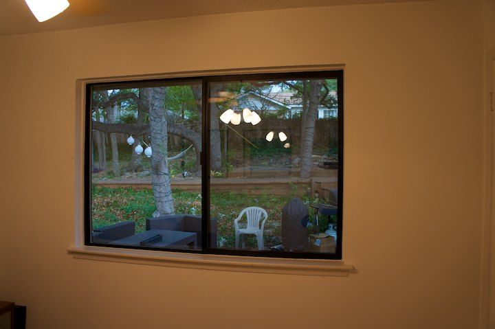 393 best images about milgard windows and doors on