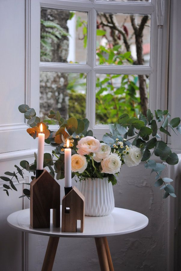Die schönsten Bilder & Momente aus dem SoLebIch Jahr 2016 | SoLebIch.de, Foto: Petit Sourire, #blumendeko #flowers