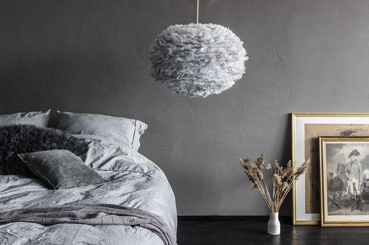 VITA Eos large light grey