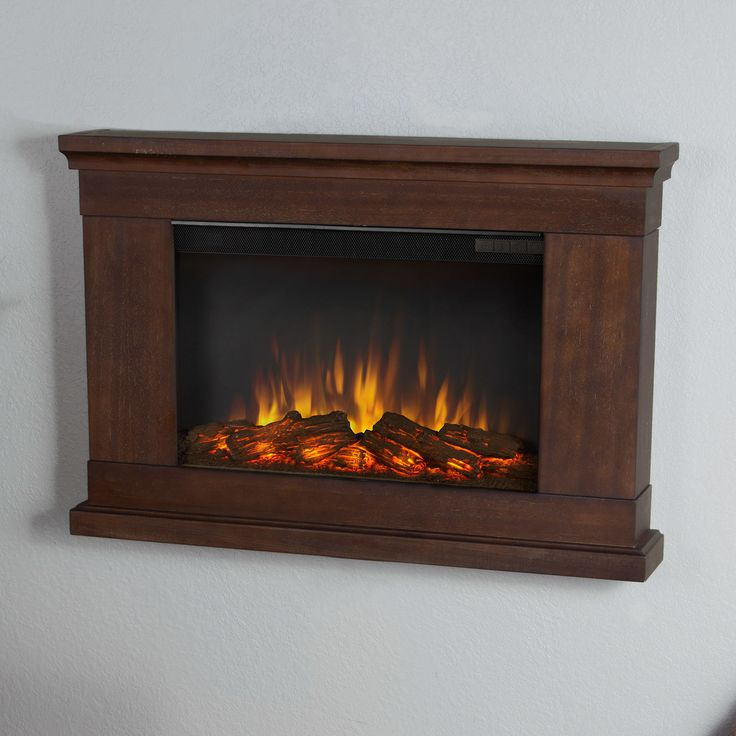 17 Best Ideas About Wall Mount Electric Fireplace On Pinterest Electric Fireplaces Electric