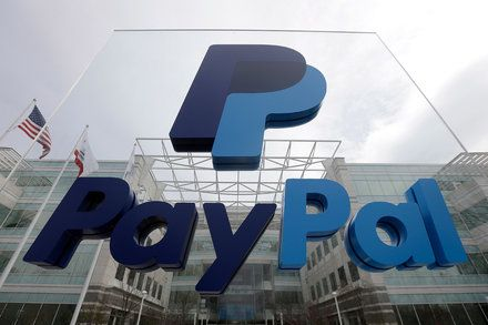 PayPal Redirects Charitable Contributions Without Consent Lawsuit Says