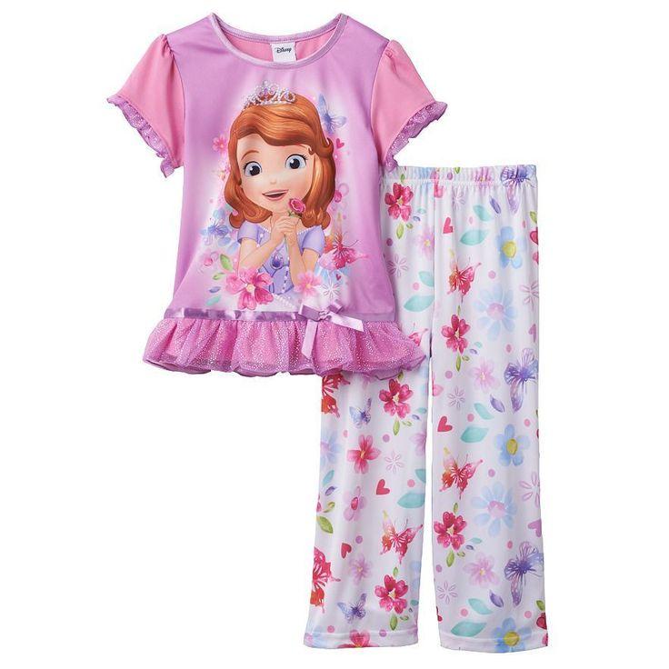 1654 best Girls clothes images on Pinterest | Girls 4, Little girls ...