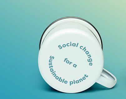 "Logo design @Behance portfolio: ""Incredible Globe"" http://be.net/gallery/57309879/Incredible-Globe"