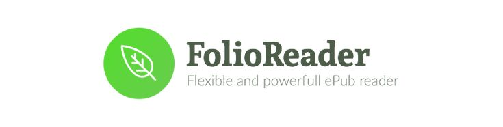 FolioReader-Android is an ePub reader and parser framework written in Java.