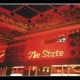 the state liverpool nightclub - Google Search