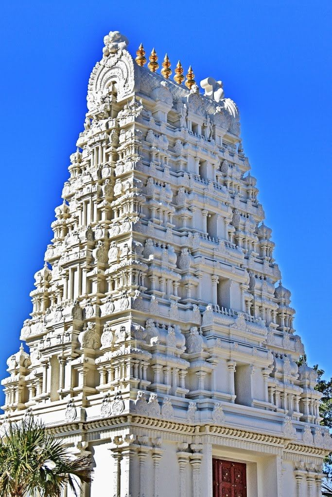 mississippi hindu personals Shall i get a good response if i book classified ads in a hindu newspaper are there any websites replacing craigslist for free personal ads.