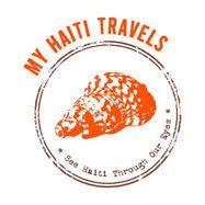Top 2018 Tourist Voyage to Haiti -- Impact Week by My Haiti Travels