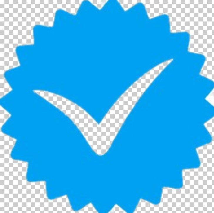 Social Media Instagram Verified Badge Symbol Computer Icons Png Badge Blog Blue Check Mark C Instagram Symbols Instagram Logo Transparent Instagram Emoji