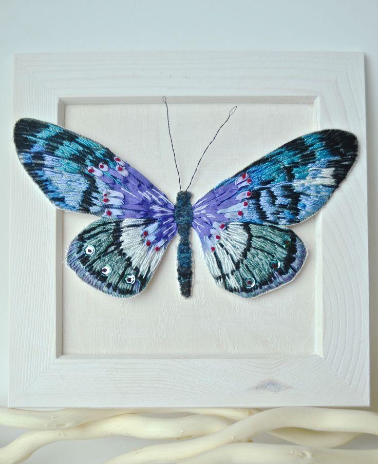 les 25 meilleures id es concernant motif papillon sur pinterest tutoriel de noeud de cravate. Black Bedroom Furniture Sets. Home Design Ideas