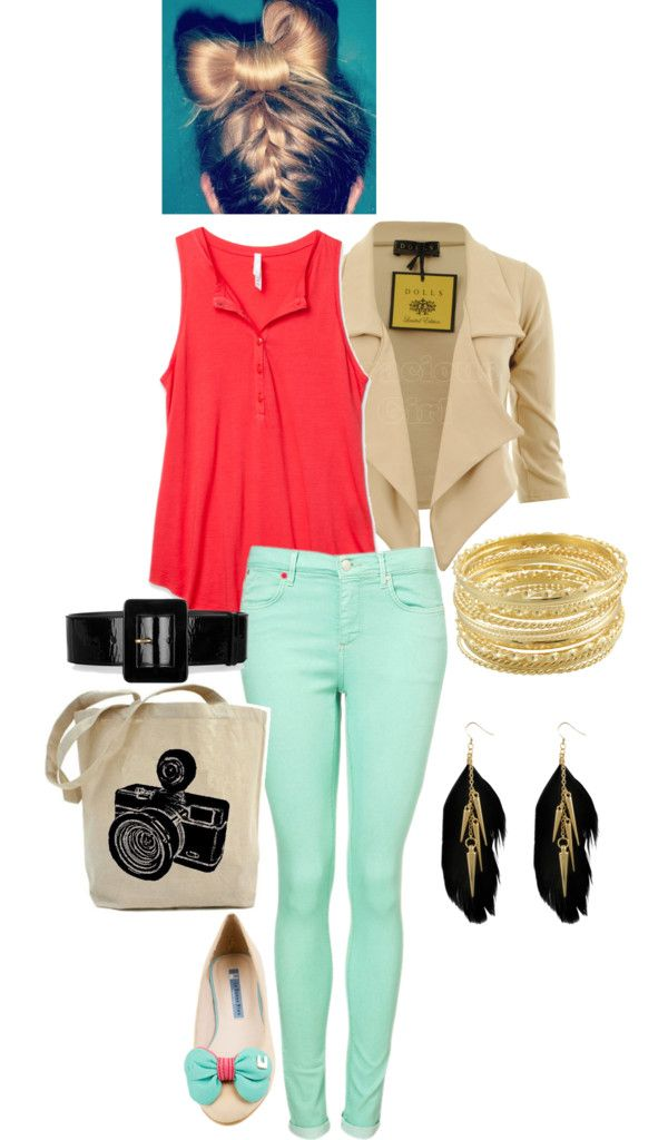 1000 images about middle school fashion on pinterest