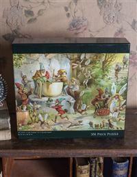 733 Best I Wants Images On Pinterest Antique Furniture