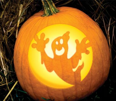 Casper: Pumpkin Patterns, Lantern Patterns, Pumpkins, Princess Pumpkin, Halloween Ideas