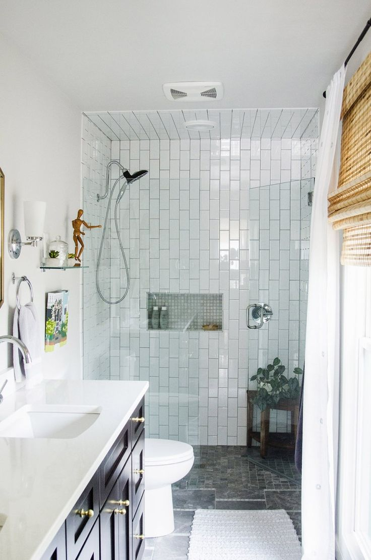 9 best General Finishes images on Pinterest | Java gel stains ...
