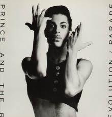 prince parade - Google zoeken