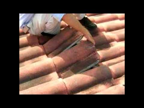 Allied Roofing And Sheet Metal, Inc Have Been In Roof Repair Industry For  Over 22