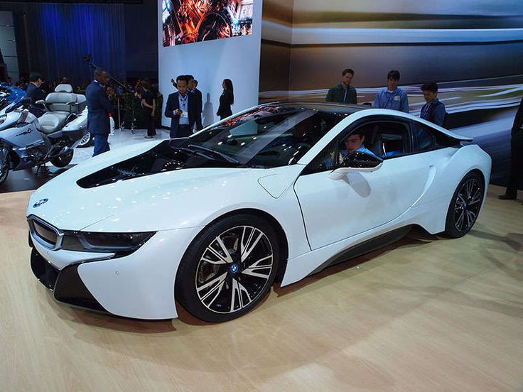 car 97 real cool cars 2015 cool hybrid cars 06 2015 bmw i8 im too sexy for my car pinterest bmw i8 bmw and car buying guide
