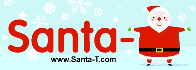 Track Santa,  North Pole Weather, Christmas Countdown, Activities for Kids