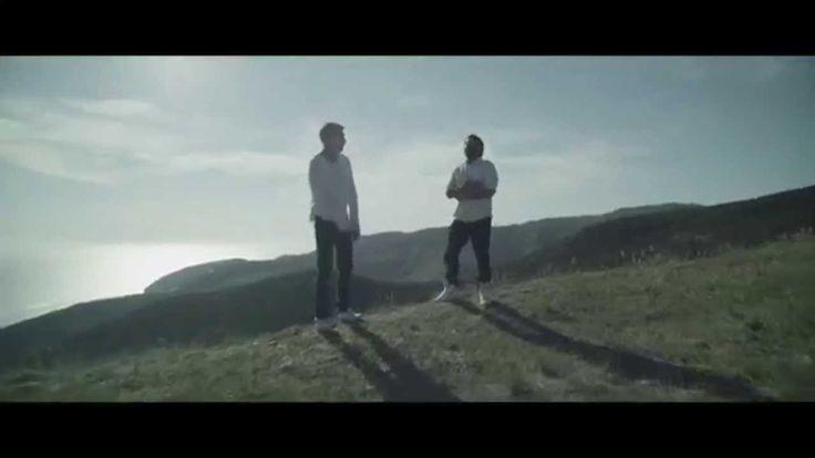 """Adel Tawil """"Zuhause"""" (Official Video) --> """"Komm, wir bringen die Welt zum Leuchten...!""""  Unser Urlaubs-Song, Norderney 2014. Never forget! ❤️"""