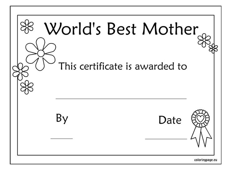 75 Best Images About Mother's Day On Pinterest