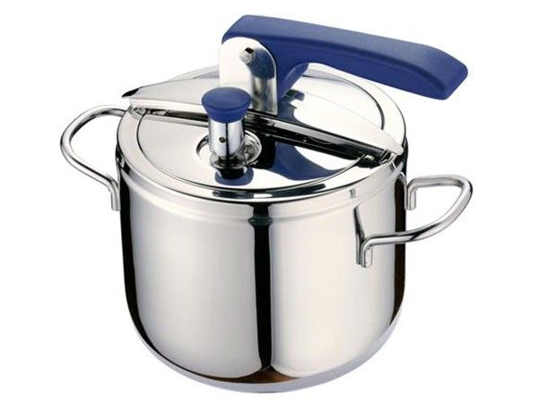 Ako variť v tlakovom hrnci? - Panvice.sk