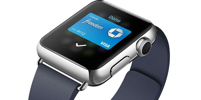 Así se verá el Apple Watch OS en un iPhone - http://www.esmandau.com/165454/asi-se-vera-el-apple-watch-os-en-un-iphone/