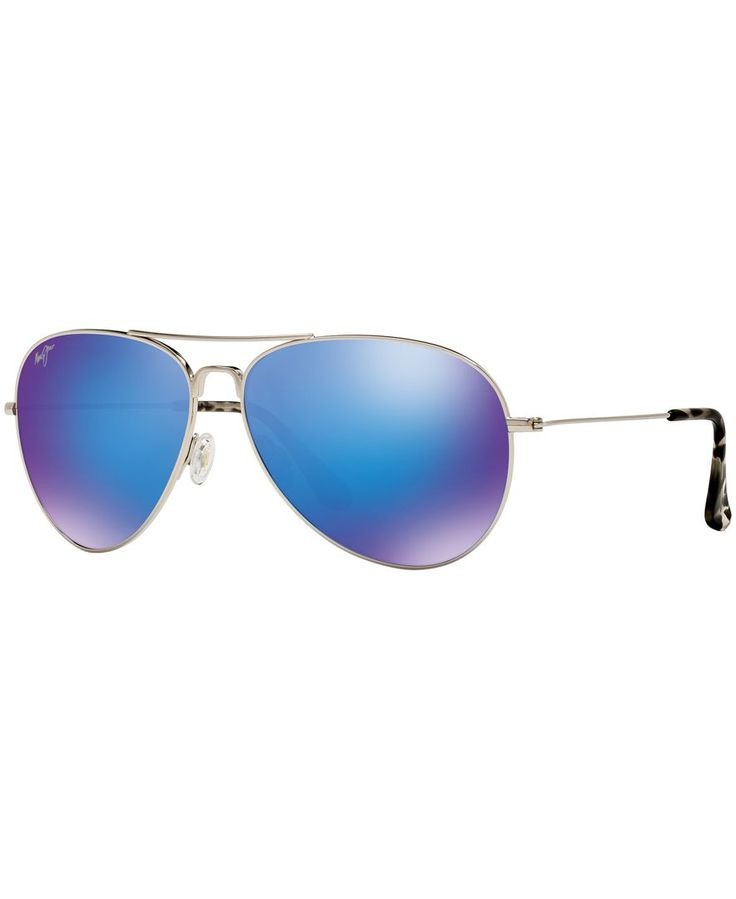 Maui Jim Sunglasses, Maui Jim 264 Mavericks