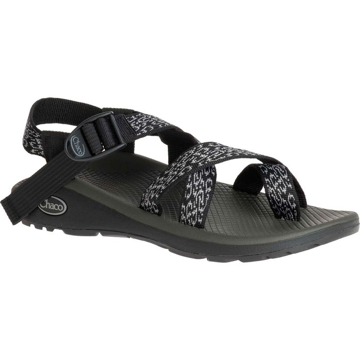Discounted Womens Chaco Shoes