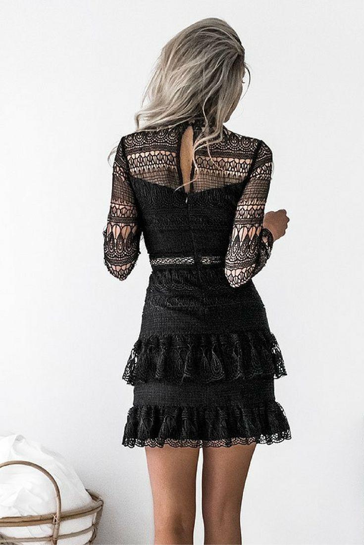 Victorian Dress   One Fleur Womens Boutique