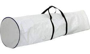 Packpåse för tältstänger  i gruppen Förtält / Tillbehör förtält hos Campingtillbehör4U (9913525r)