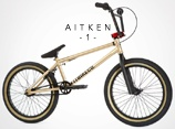 2013 Bikes - Fitbikeco.