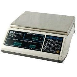 Make your move to the provided web link for Buying advice for individuals looking to purchase CAS s2000 jr commercial scales, we also have this user friendly scale. Click for more assistance.    #commercialscales