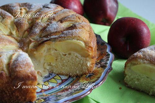 torta-di-mele-con-mascarpone
