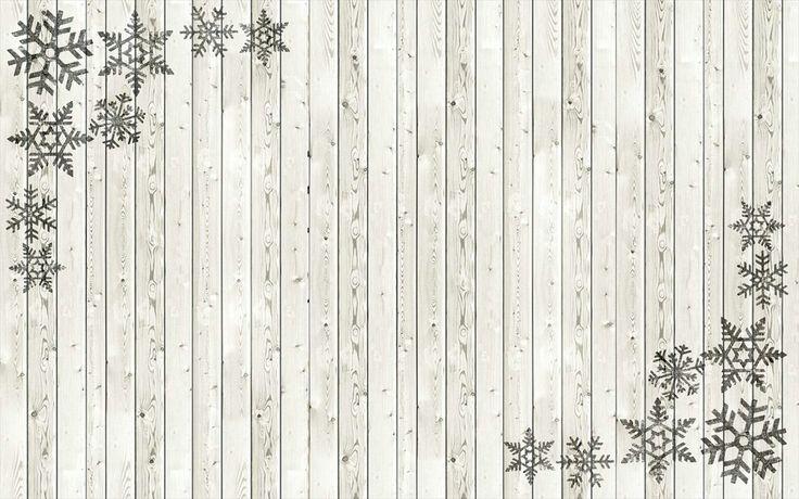 Macbook wallpaper 13 <3